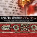 balkan-jewish-inspirations-2