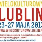 Wielokulturowy-Lublin-obrazek_sredni_4019522